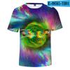 RM t shirt-8