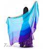 Color 7#