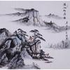 ZhouJinChang4