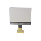 Display STN/GRAY 132*64 COG Graphic LCD Display Module