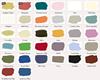 Color01