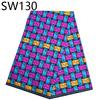 SW130
