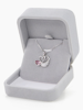 7*7*4 necklace box