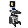 /product-detail/new-trolley-ultrasound-machine-price-62185596212.html