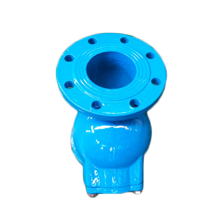 DIN BS ductile iron y strainer prices with stainless steel filter