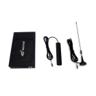 Sim Wireless Ap Oem Odm 12v Train Openwrt Vehicle 4g Lte Car Bus Carrier Sim Card Router