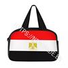 Egypt-01T