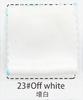 23#Off White