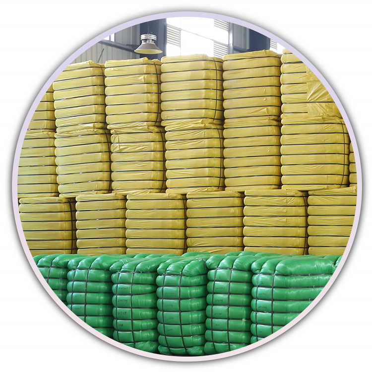 Factory Direct Sales High-Quality stuffed toy fillimg Pillow Stuffed Filling Doll Toys Polyester