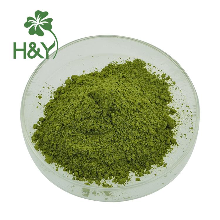 High quality commercial matcha powder Macha Green Tea powder - 4uTea | 4uTea.com