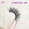 LXPLUS-30