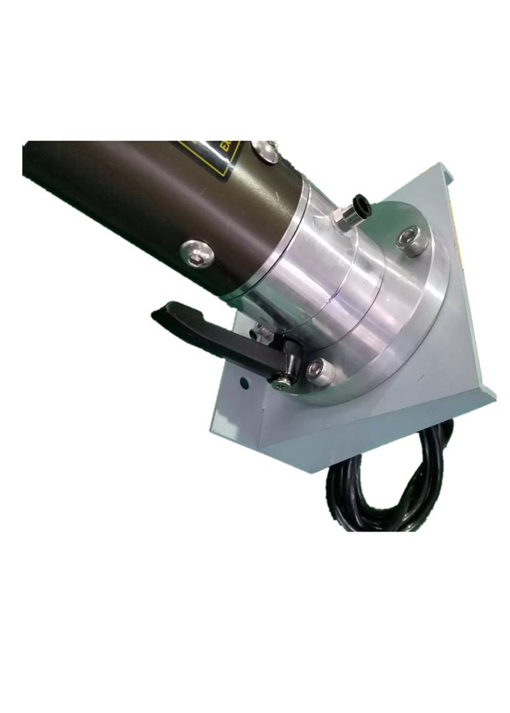 3 м 30 кг Полезная нагрузка пневматическая телескопическая мачта строительные материалы магазины строительные работы оборудование ремонтные магазины ресторанный магазин продуктов питания