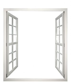 diy grills top sales online history antitheft china supplier new design aluminum casement window