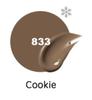 833 COOKIE