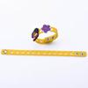 6-20mm bracelet only