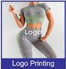 Impresión de logotipo