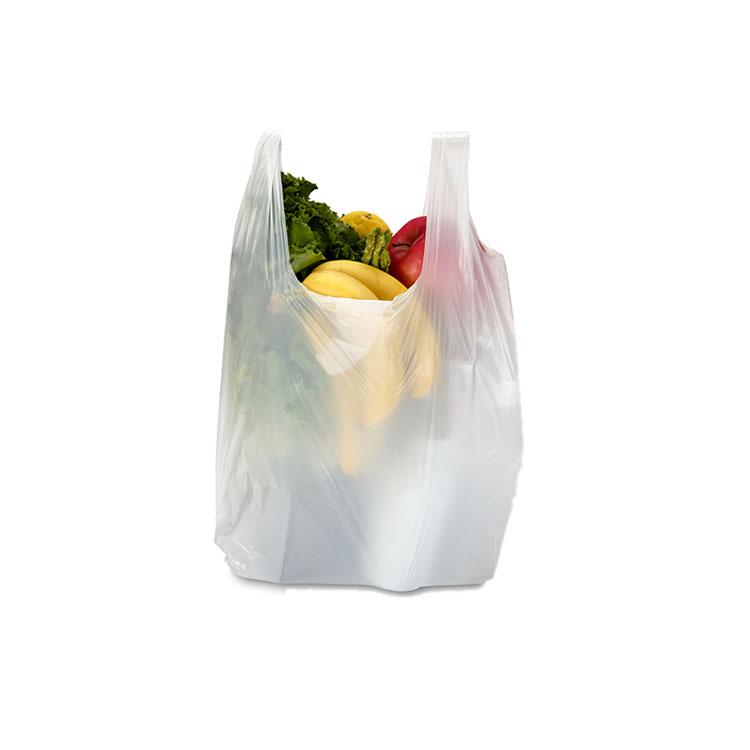 Цена по прейскуранту завода-изготовителя PLA и PBAT 100% биоразлагаемые и компостируемые мешки тенниски с BPI ок биоразлагаемые сертификат
