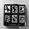 WLS78