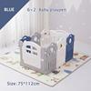 Blue6+2