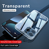 13Pro transparent