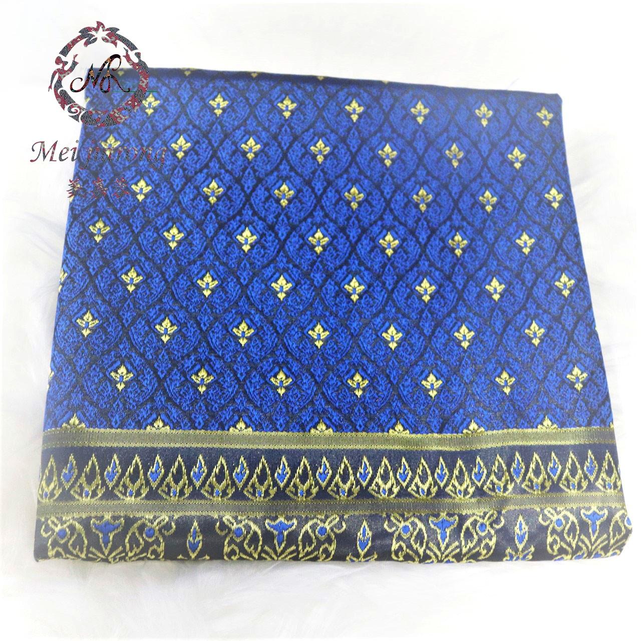 Indonesia Wholesale Traditional Custom Lady Beach Chiffon Batik Pareo Sarong For Woman