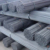 HRB400 12mm Steel Bar Construction Mild Steel Rebar Iron Rod Turkish Steel Rebar Price