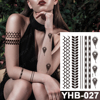 YHB027