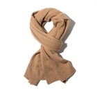 Pure Cashmere Scarf Women Cashmere Scarf Pure Cashmere Knit Scarf Designer Inspired Ladies Custom Winter For Women Luxury Style
