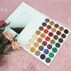 35 colour