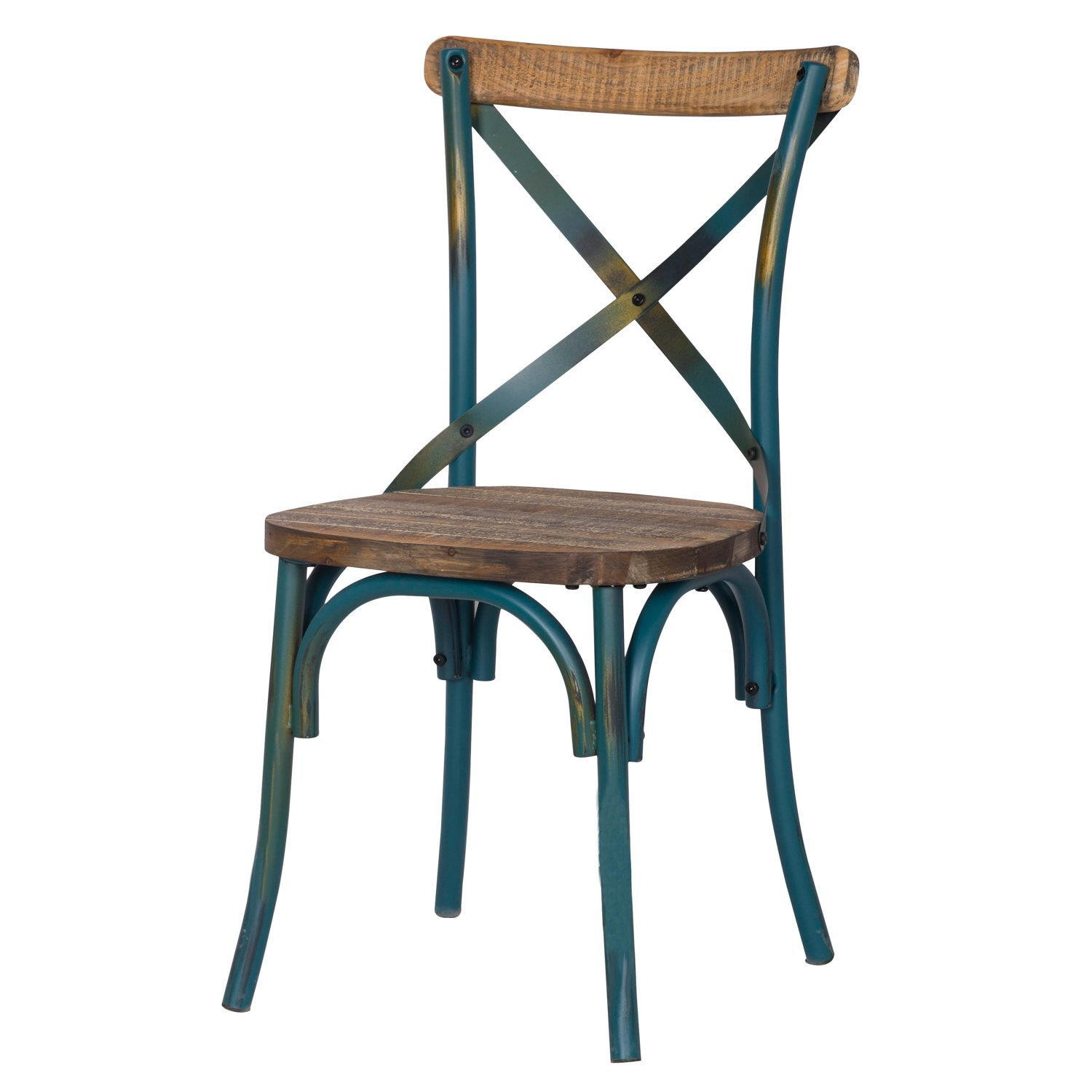 cheap vintage stackable hotel restaurant used dining solid wood or iron metal dining cross back chair