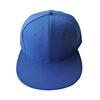 Blue Cap Hat