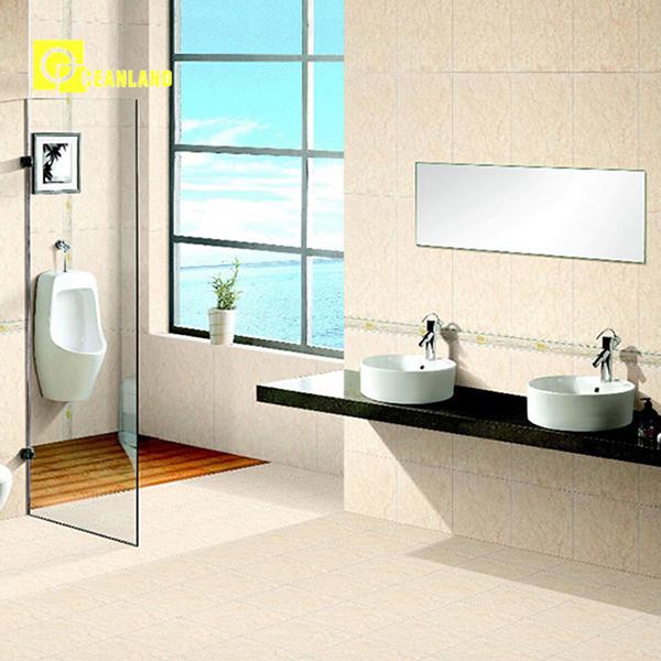 30x60 Cheap Bathroom Wall Tiles Buy Cheap Bathroom Wall Tiles 30x60cm Wall Tile Cheap Wall Tile Product On Alibaba Com