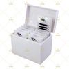 Lash Palettes Box 10 in 1