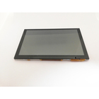 "Lcd Panel Display Panel Lcd 8 Inch TFT Lcd Panel IPS LCD Display 8"" High Huminance Touch Panel"