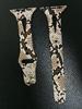 snake-Orignal buckle