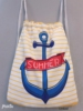 Beach towel bag (38)