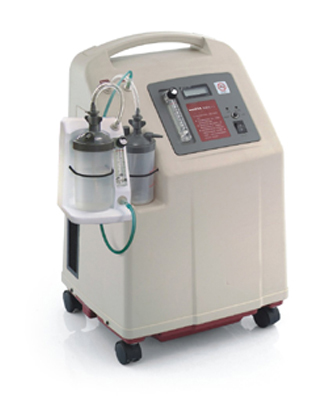Cheap Price 7F-5 medical stable oxygen concentrator