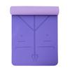 Violet+light purple