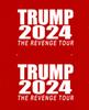 Trump flag 8