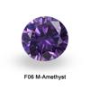 F06 M-Amethyst