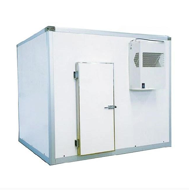 Hot sale Factory price Wall mounted monoblock refrigeration unit small cold room