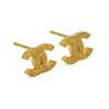 Gold-EA106204G