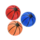 New Design Creative Toys Basketball Fruit 3x3 Speed Magic Cube Puzzle children Educational Toys For Kids