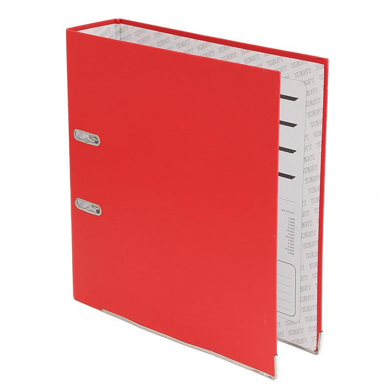 A4 paper file one pocket folder A4 Lever Arch Clip File Folder Office Supplies document Folder A4 paper file one pocket folder A4 Lever Arch Clip File Folder Office Supplies document Folder