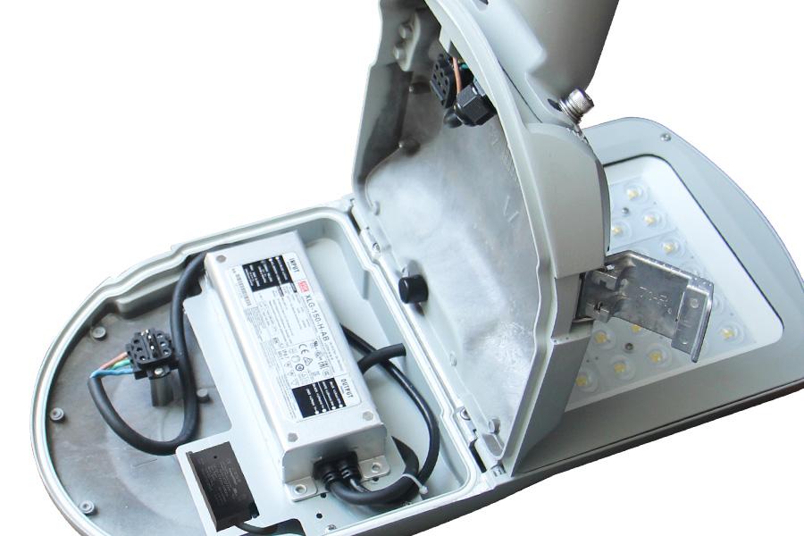 New design factory direct sales 60w 90w 120w 150w 200w 250w 300w led street light led yard light