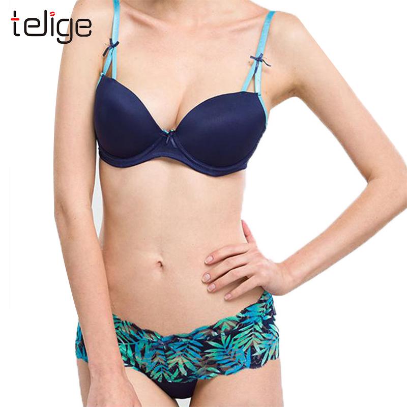 Продажа женского белья фото body slimmer benice массажер