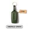 Emerald Green-CS1141304