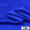 14# Blue 5