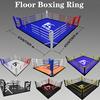 floor ring