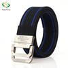 שחור עם כחול